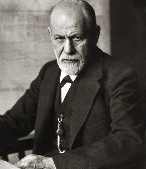 great-quotes-from-sigmund-freud