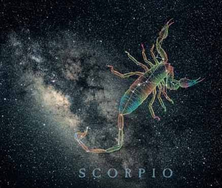 scorpio-horoscope-for-2017-its-so-accurate-its-crazy