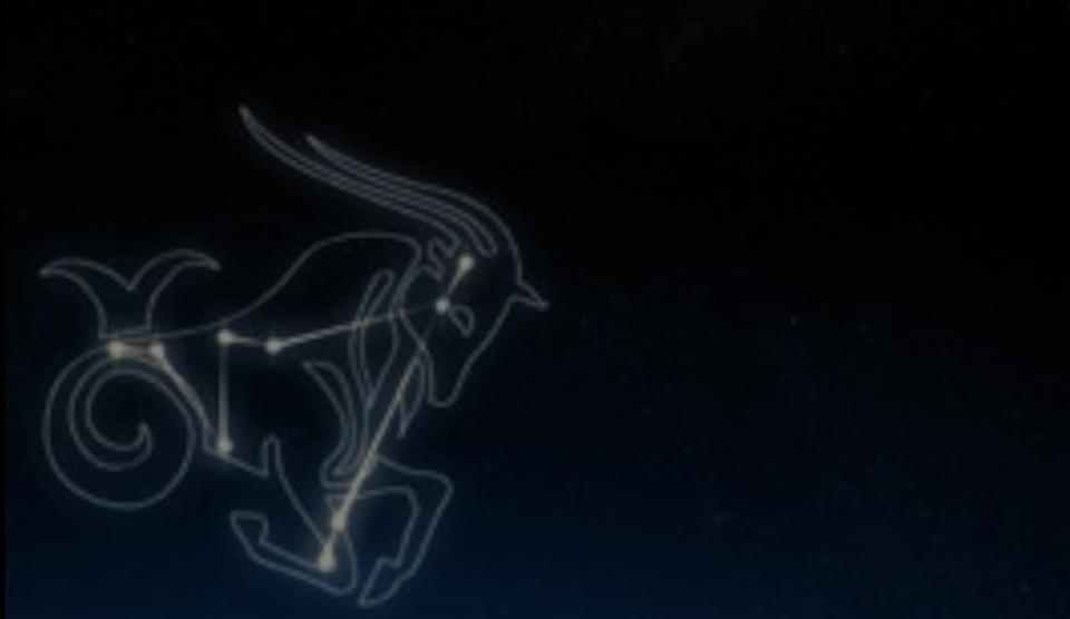 capricorn-horoscope-2017-accurate-crazy